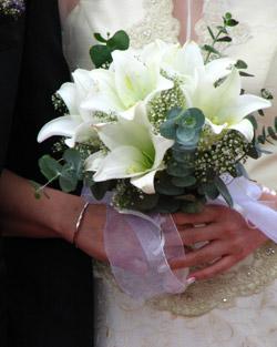 404 Hochzeitde Ratgeber Am Hochzeitstag Lustige Hochzeitsfotos